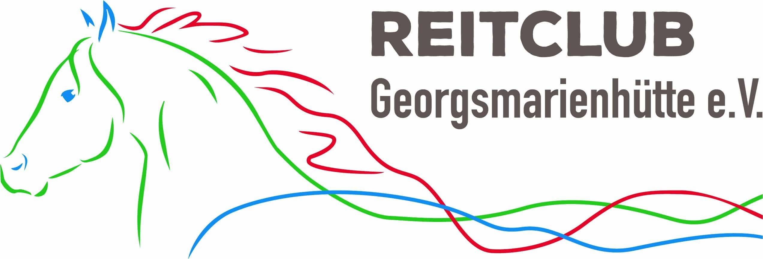 Reitclub Georgsmarienhütte e.V.
