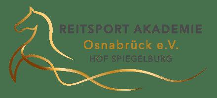 Reitsportakademie Osnabrück e.V.